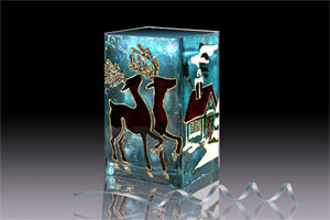 http://artblog.artmaterials.com.ua/images/stories/christmas/vase-new-year-s.jpg